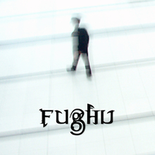 http://www.fughu.com/wp-content/uploads/2013/11/cover-absence.jpg