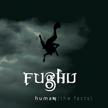 https://www.fughu.com/wp-content/uploads/2013/11/cover-the-facts.jpg
