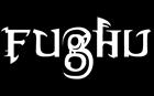 Fughu Progressive Metal