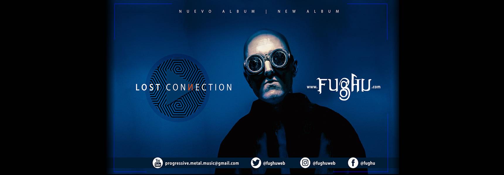 https://www.fughu.com/wp-content/uploads/2013/12/Fguhu-2020.jpg