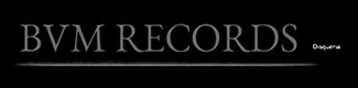 store-bmv-records