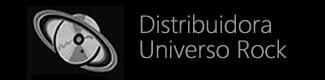 store-distribuidora-universo-rock