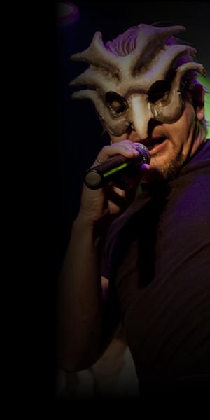 ashes-lyrics-foto