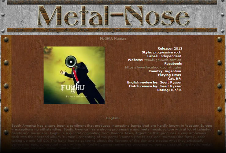 metal-nose-review