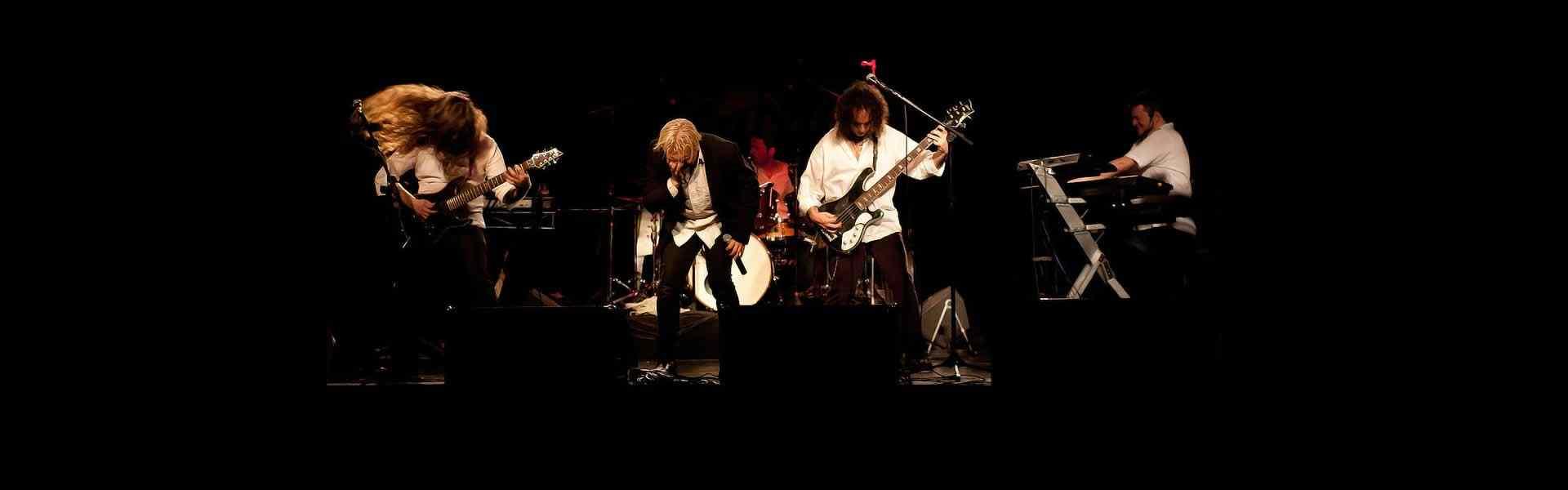 http://www.fughu.com/wp-content/uploads/2014/12/Fughu-Progressive-Metal.jpg