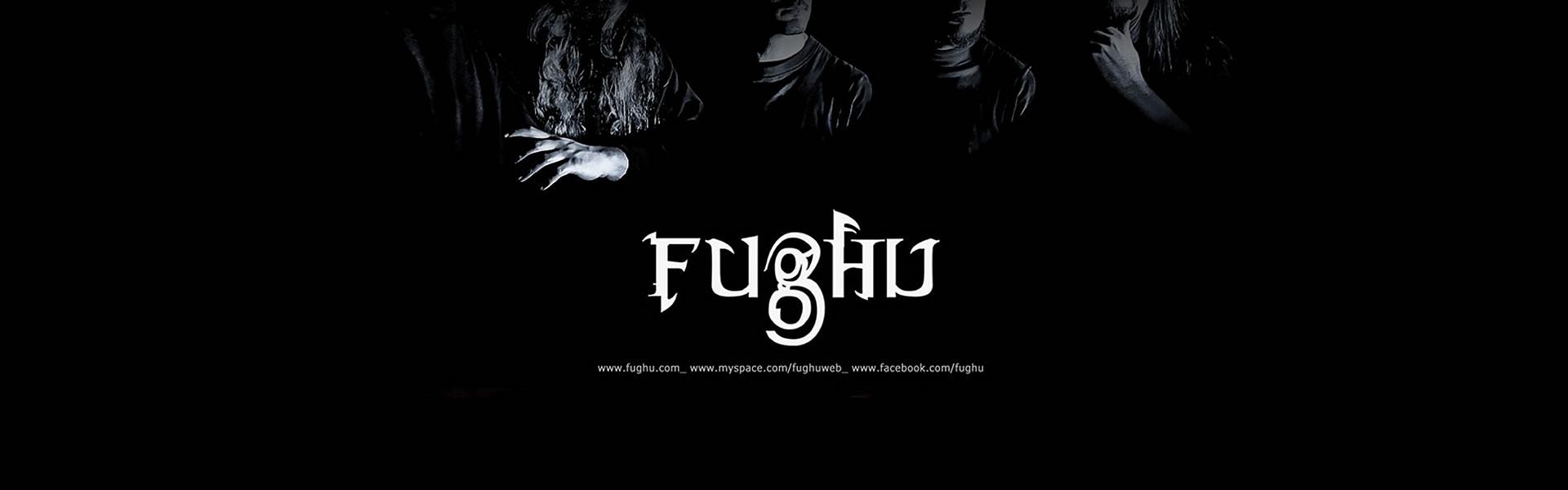http://www.fughu.com/wp-content/uploads/2017/04/fughu-cabecera.jpg