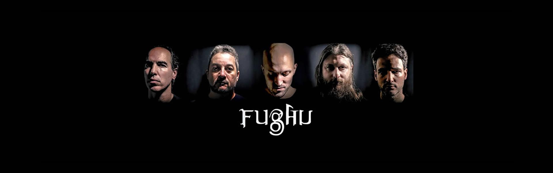 http://www.fughu.com/wp-content/uploads/2017/07/cab-fughu-2017-renzo.jpg